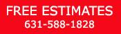 Free wood Flooring Estimates