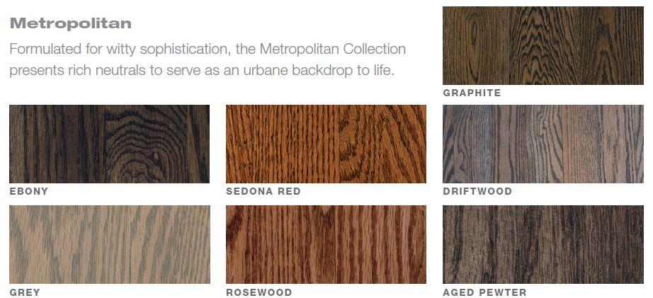 Wood Stains Gr Flooring