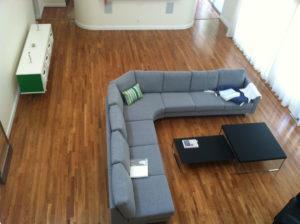 Wood Flooring Installation, Smithtown