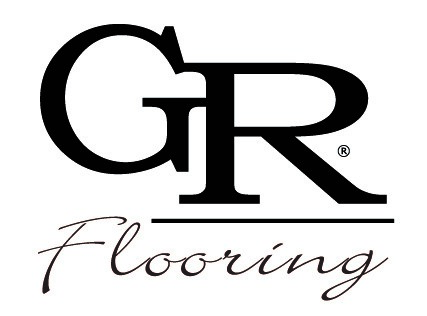 GR Flooring Wood Floor Installation